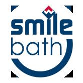 Smile Bath