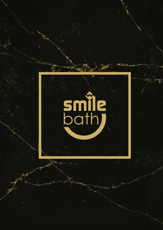 Capa_Catalogo_smile_bath_19-20
