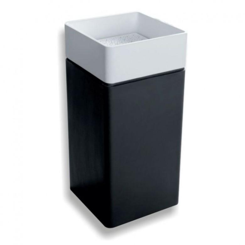 box stand
