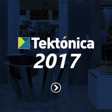 TEKT2017