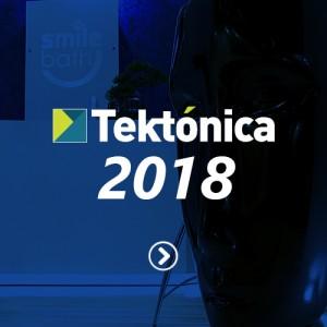 TEKTO2018