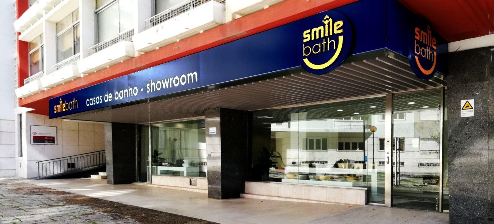 smile-bath-casas-de-banho-showrrom-lisboa_2